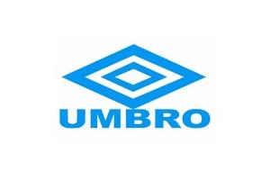 茵宝(UMBRO)logo