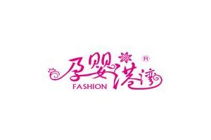 孕婴港湾logo