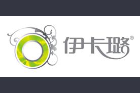 伊卡璐(CLAIROL)logo