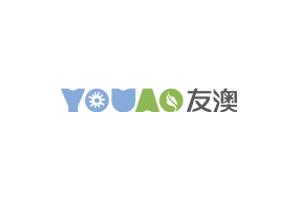 友澳(ya)logo