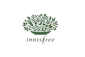 悦诗风吟(Innisfree)logo