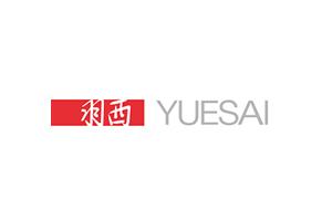 羽西logo