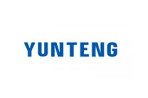 云腾logo