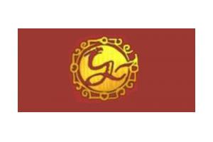 艺隆logo