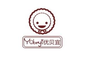 优贝宜logo
