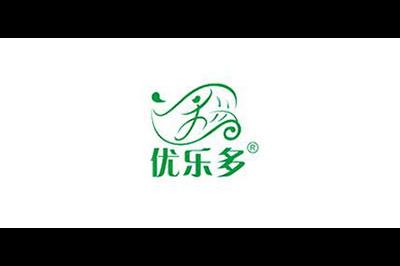 优乐多logo