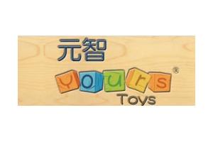 元智logo