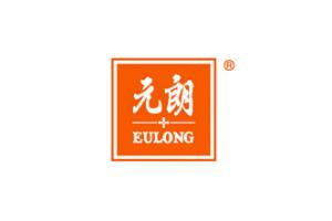 元朗logo