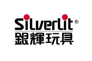 银辉(silverlit)logo