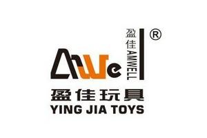 盈佳logo