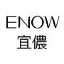 宜侬logo