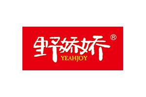 野娇娇logo