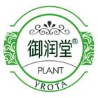 御润堂logo