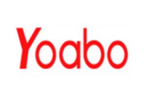永安宝(YOABO)logo