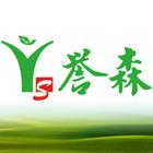 誉森logo