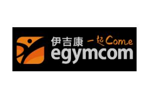 伊吉康logo