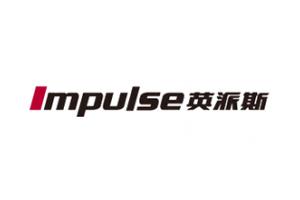 英派斯logo