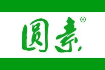 圆素logo