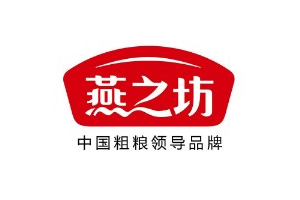 燕之坊logo
