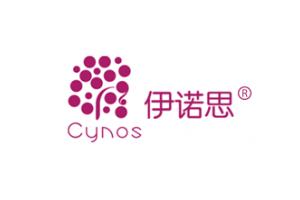 伊诺思logo