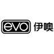 伊噢(evo)logo
