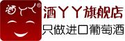 作品一号logo
