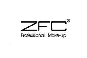 ZFClogo