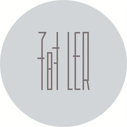 子时logo