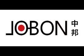 中邦logo