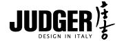 庄吉logo