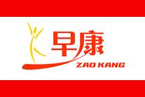 早康logo
