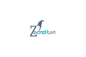 重桓logo