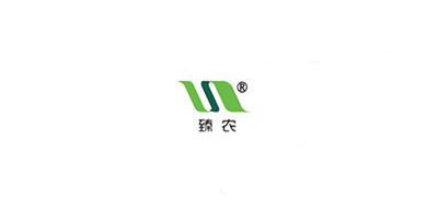 臻农logo
