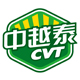 中越泰logo