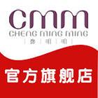 郑明明logo