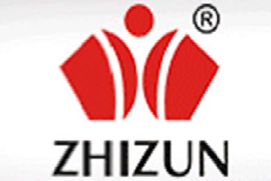 至尊logo