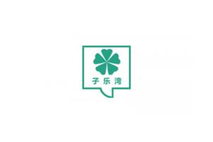 子乐湾logo