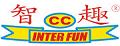 智趣logo