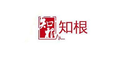 知根logo