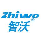 智沃logo