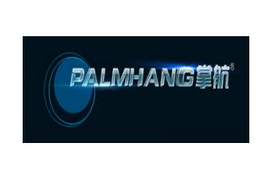 掌航logo