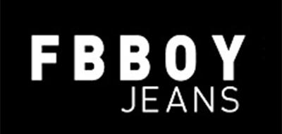 足球男孩logo