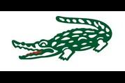 中大鳄鱼logo