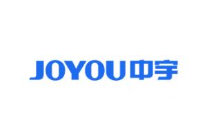 中宇logo
