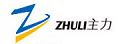 主力logo