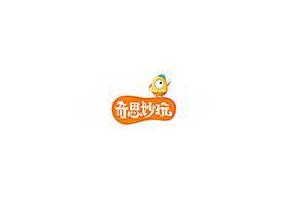 纸器时代logo