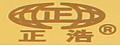 正浩logo