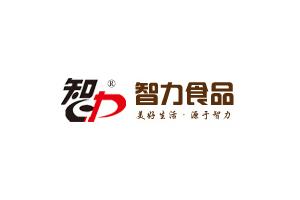 智力logo