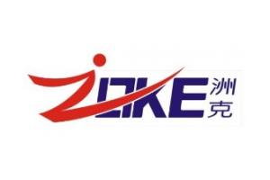 洲克(ZOKE)logo