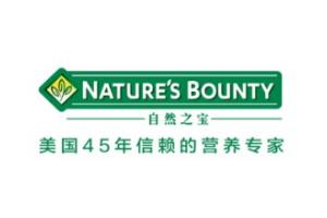 自然之宝logo